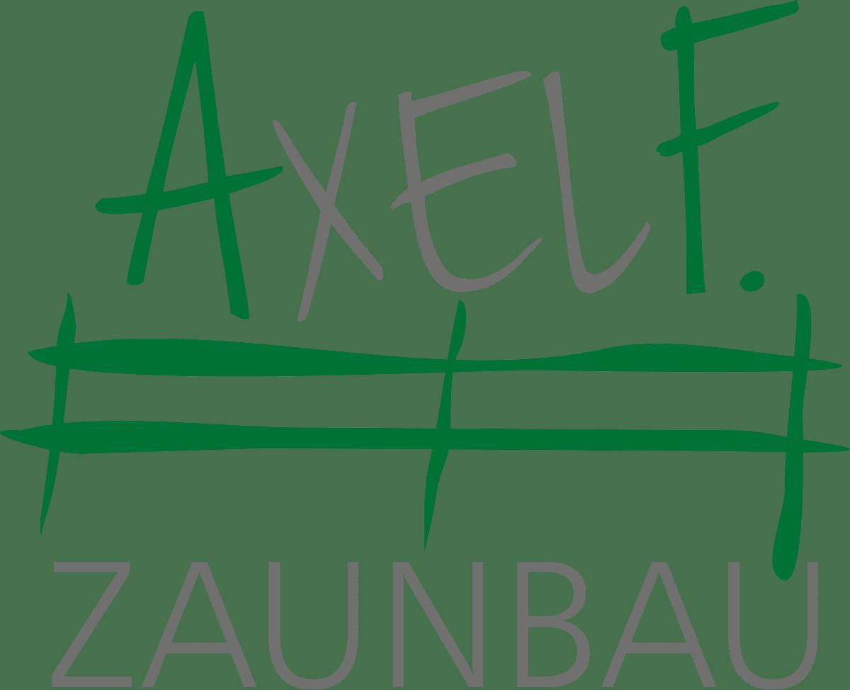 Zaunbau by Axel F