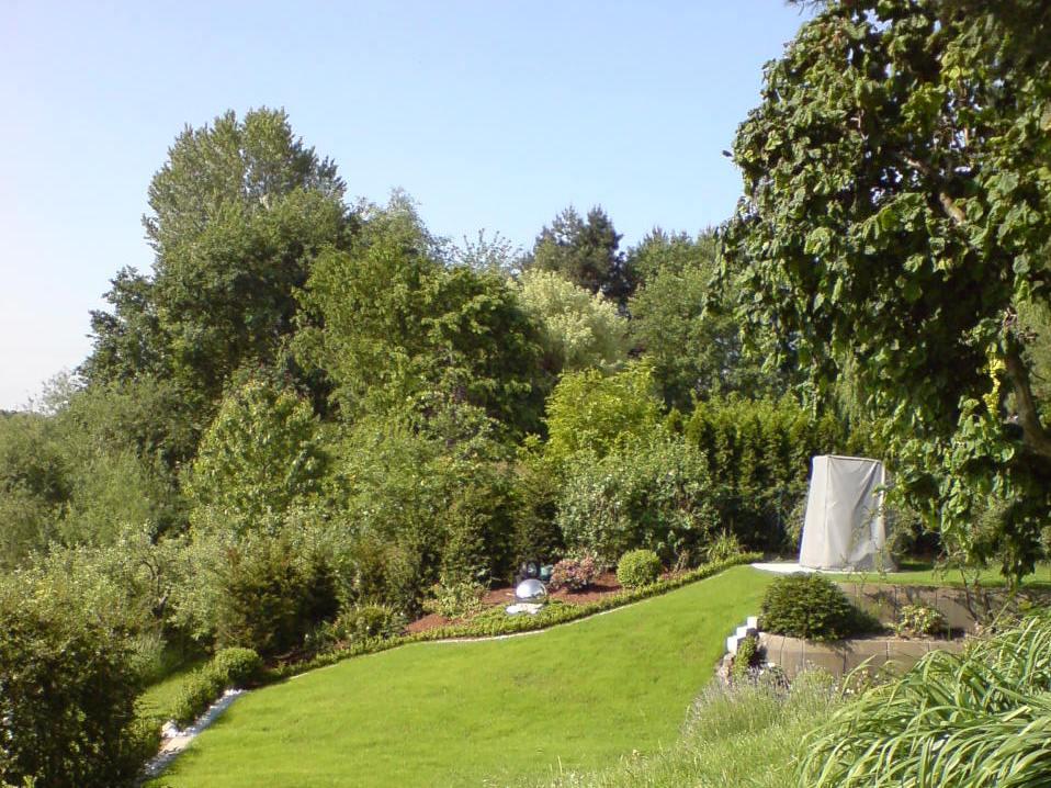Hausmeister Haus & Garten Service Bad Oeynhausen