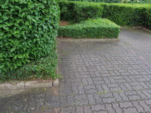 Gewerbeobjekt Bad Oeynhausen