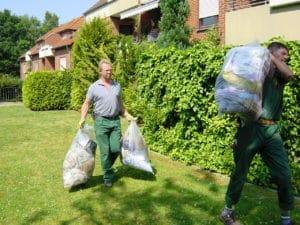 Haushaltsauflösung Bad Oeynhausen